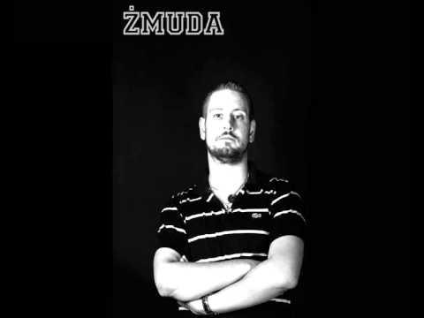 Żmuda Stary Skład - Wielkie sny