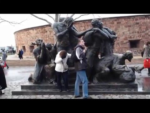 Slike iz NEW YORK-a 2010.avi