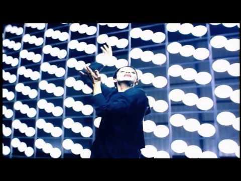 Madonna - Broken Video Mix