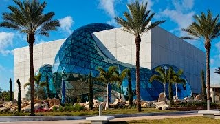 Top Tourist Attractions in St. Petersburg: Travel Guide Florida