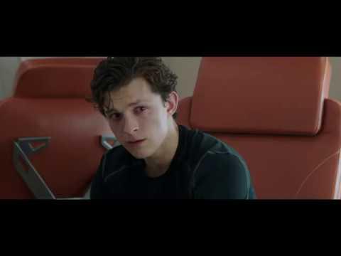 Download ตัวอย่างภาพยนตร์ Spider-Man Far From Home พากย์ไทย (Official)