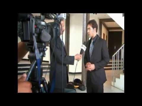 afghan actor massoud hashmi