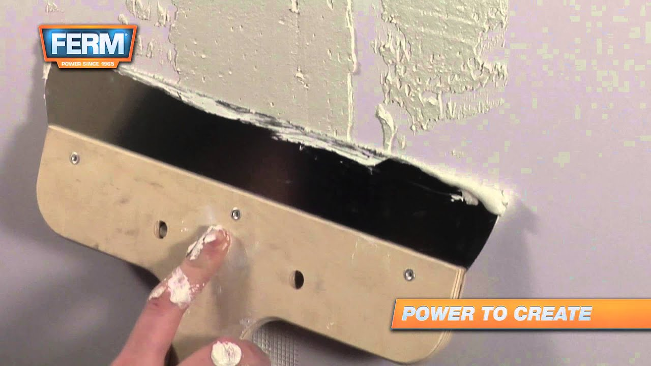 Filling drywall seams you can do it yourself youtube filling drywall seams you can do it yourself solutioingenieria Gallery
