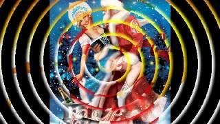 Новогодние Сувениры Оптом(, 2014-12-07T20:28:57.000Z)
