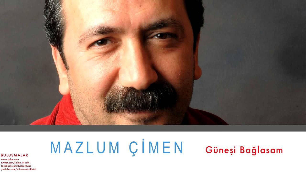 Mazlum Çimen - İyi Ki Doğdun DENİZ (Official Video) | 2018