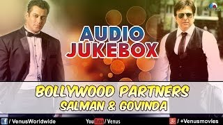 salman-khan-govinda---bollywood-partners-jukebox