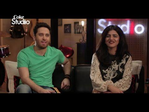 BTS, Baliye (Laung Gawacha), Quratulain Baloch & Haroon Shahid, Episode 2 , Coke Studio Season 9