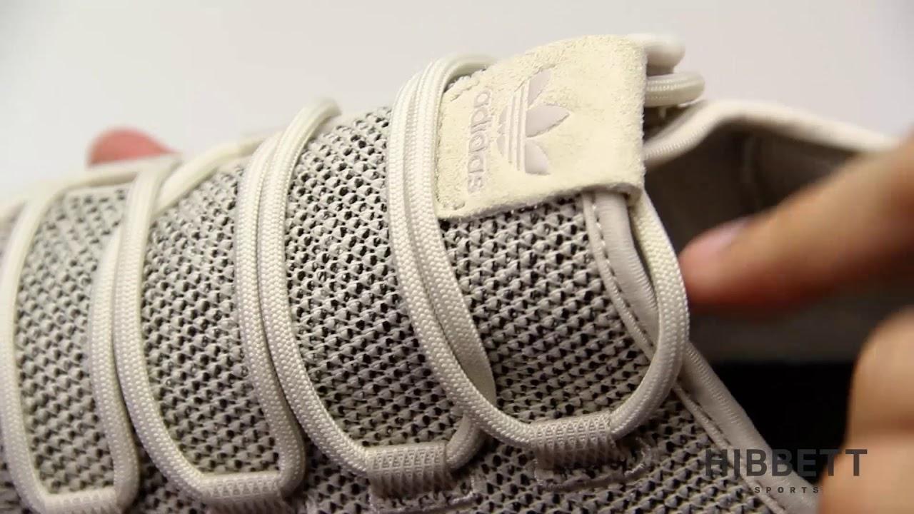 sports shoes a3c1b 066eb Adidas Tubular Shadow
