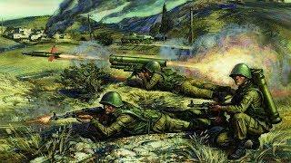 Редактор Arma 3. Большой стрим. Сюжетная миссия про Афганистан. Разработка. Выпуск 1