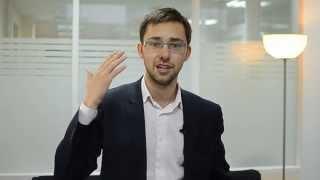 КАК заработать на недвижимости   Недвижимость СПб с Андреем Половковым