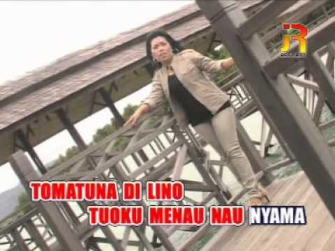 Lagu Mamuju 2015_Irmayantie