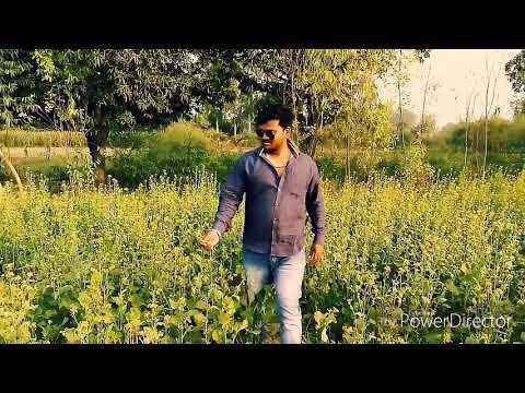 Bear Wargi Edit By Raj Singh