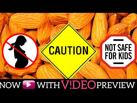 Gut Health Pitfalls To Avoid On A Vegan Diet from YouTube · Duration:  4 minutes 23 seconds