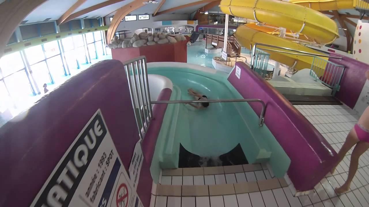 """Résultat de recherche d'images pour """"piscine grand bleu"""""""