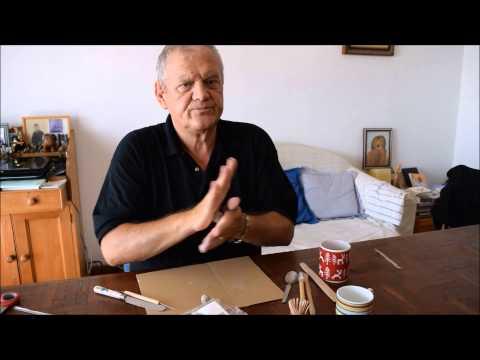 Phrases cultes de Scarfacede YouTube · Durée:  5 minutes 26 secondes
