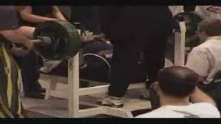 Andrey Butenko 03 WPC Worlds Bench Press 247,5 kg
