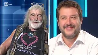 matteo-salvini-a-carta-bianca-rai-1-29-10-2019
