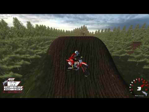 Mx simulator   B & W Compound By Ktmracing_12