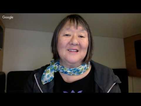 Global Reiki Webinar: Many Facets of Reiki Mastery