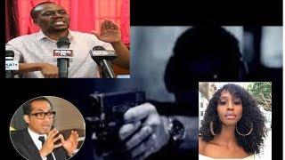 MO DEWJI Kapatikana Kwa CCTV? Mangekimambi na Zitto Wazizima.