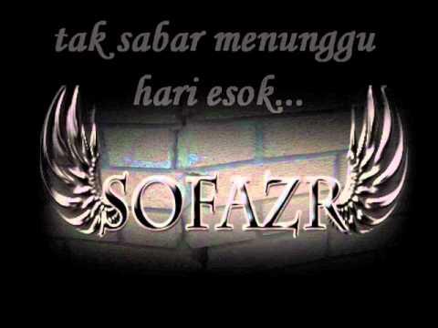 Sofazr-Terasa Disyurga.wmv