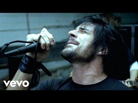 Pillar - Bring Me Down