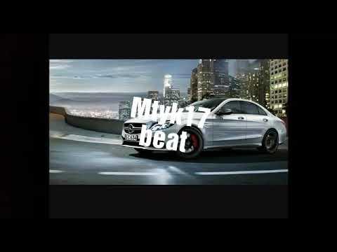 Türkü Beat/Mtyk17
