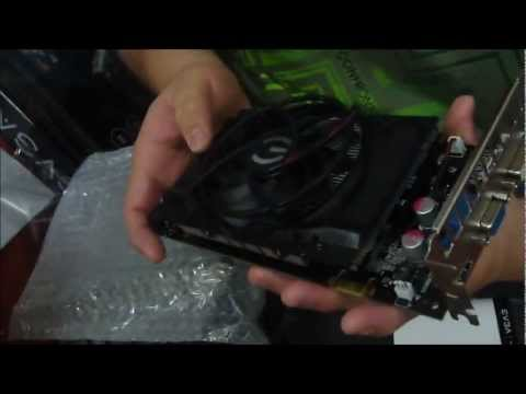 driver placa de video geforce 9800gt