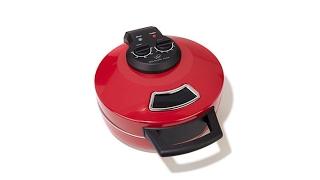 Wolfgang Puck 1400Watt Electric Countertop Baker