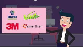 Belajar Digital Marketing ala Tukang Marketing