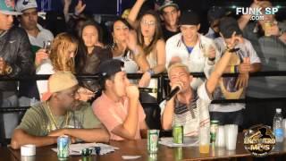 ENCONTRO DE MCS NA NITRO NIGHT MC MAGRINHO ( HOMENAGEM AO MC DALESTE )