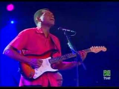 robert-cray-poor-johnny-11buckethead11