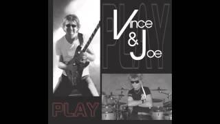 Vince&Joe VJ -
