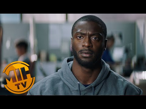 Brian Banks: Interviews With The Cast And Scenes From The Movie