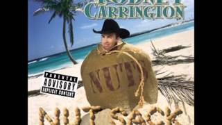Video Rodney Carrington Nut Sack download MP3, 3GP, MP4, WEBM, AVI, FLV November 2018