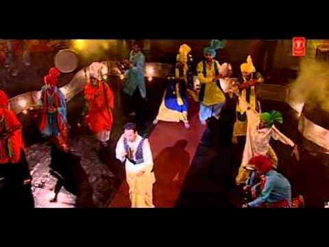 Nachna Na Bhuljeen [Full Song] - Bhangra Top Remix
