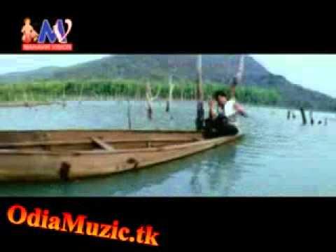 sanju aau sanjana (pahada chattire lekha){indu}
