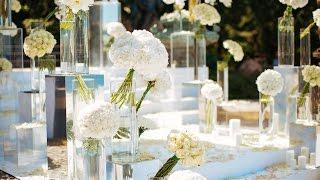 Сказочная Свадьба в Крыму на берегу моря Алены и Дениса 25 июня 2016  | Goodwill Wedding