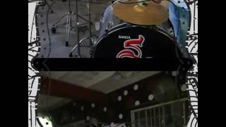 Banda San Francisco de Tala Jalisco