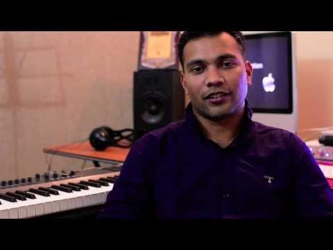 'Jaaytyo raati' song promo (Male Version)- Moga Mhajya