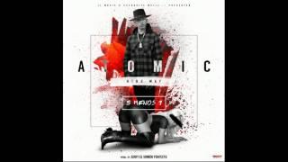 Atomic Otro Way -  5 Menos 1 Prod By Jerryelsp