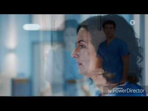 Die jungen Ärzte | Beyla | One Call Away Fanvideo