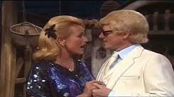 Heino & Hannelore - Ich will dich nie mehr weinen seh'n 1984