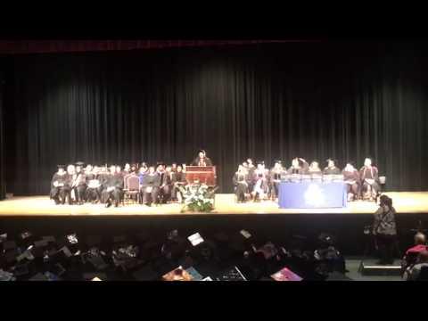 dr.-ritu-sharma's-commencement-speech