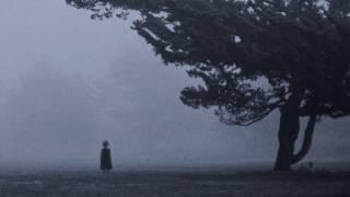 """""""Η σκιά στο σπίτι"""" Launch Trailer"""