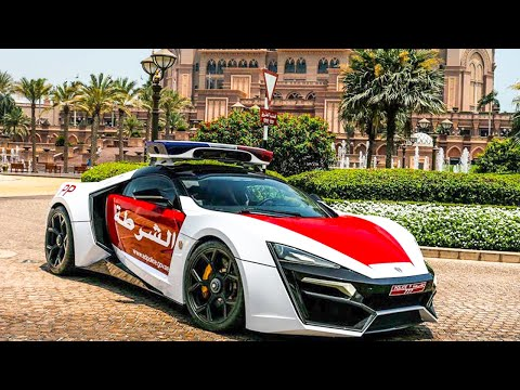 Rich Kids of Dubai staying in WORLDS MOST EXPENSIVE HOTEL EMIRATES PALACE !!!