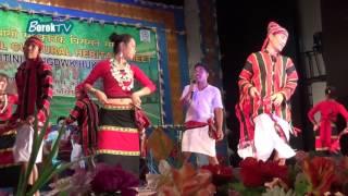 Tangbiti  Tripura  garia