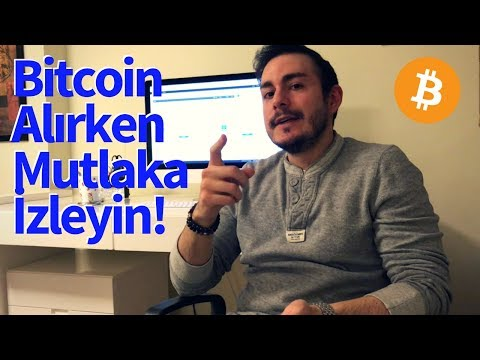 Things to Consider Before Buying Bitcoin! Dangers of Bitcoin and Cryptocurrencies