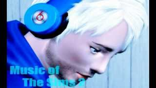 Pocket Full Of Sunshine - [Pop] HQ - Music Of The Sims 2