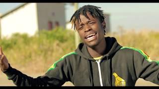 Bazooka - Shungu(Official Video)NAXO Films 2019